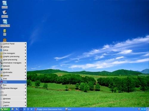 desktop-puppy