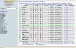 Install Otomigenx (Sistem Administrasi Perpustakaan)